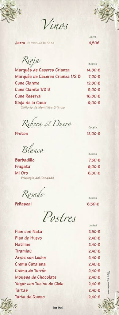 Brasa Casa Olga está situada en plena Avenida Sánchez Pizjuán, entre el hotel AC Hotel Sevilla Torneoy la Basílica de la Macarena, junto al Hospital Universitario.